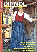 Oktoberfest Costumes - Free Next Day Delivery*